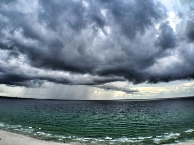 storm pic 1